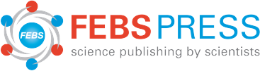FEBS Press Logo