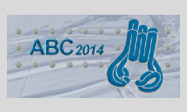 FEBS Special Meeting 'ABC Proteins: From Multidrug Resistance to Genetic Disease'