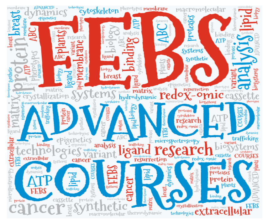 https://www.febs.org/our-activities/advanced-courses