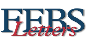 FEBS Letters Congress Special Issue 2015