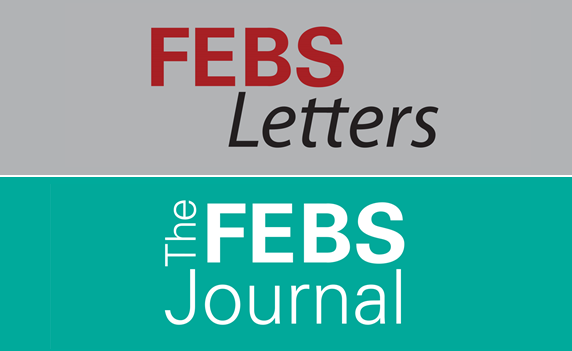 The 2016 FEBS Press awards for outstanding papers go to…