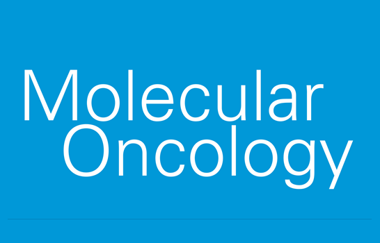 Molecular Oncology journal is hiring