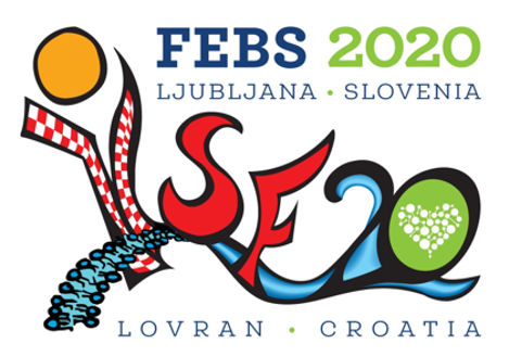 FEBS Young Scientists' Forum 2020: apply by December 15, 2019