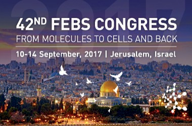 FEBS Activities: FEBS Congress