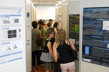 FEBS Activities: Young Scientists' Forum