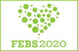 FEBS 2020: 5th March deadline alert