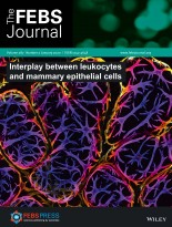 The FEBS Journal thumbnail