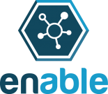 FEBS and IUBMB to fund the ENABLE conference series from 2022 to 2025