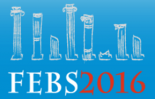 The 41st FEBS Congress: abstract and bursary deadline extended!