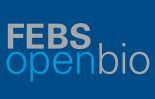 FEBS Open Bio – 2020 in Review