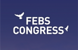 FEBS Press journals at the 42nd FEBS Congress