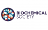 Nominations are open for the 2019 Biochemical Society Awards
