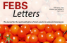FEBS Letters Cover Contest
