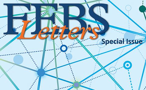 New review collections from FEBS Letters