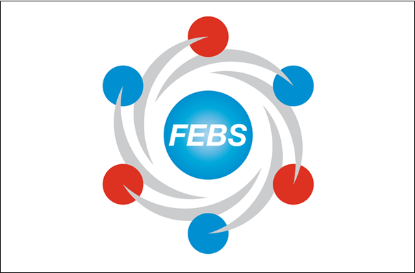 FEBS Letters and FEBS Open Bio have new manuscript submission systems