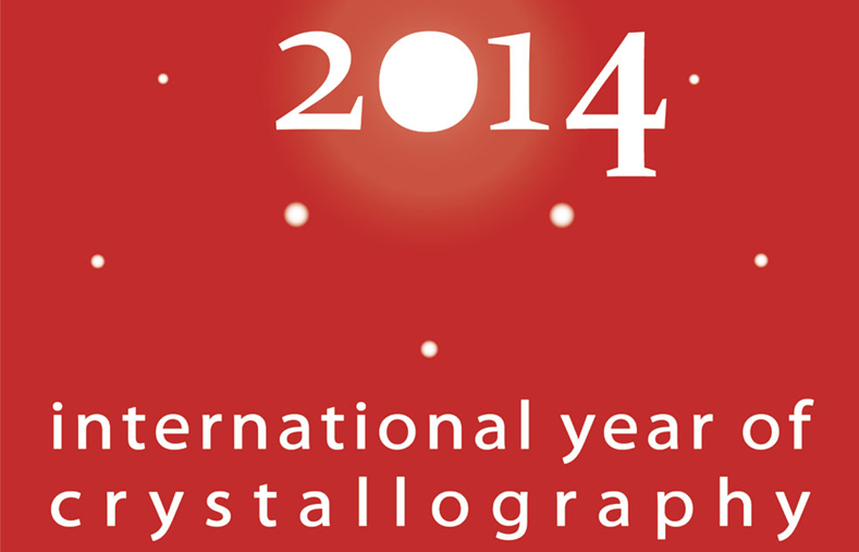 FEBS J Special Issue: Celebrating the International Year of Crystallography