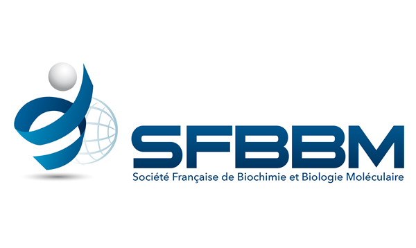 2014: The French Society for Biochemistry and Molecular Biology (SFBBM) in the spotlight